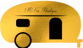 MiKa Boutique Logo